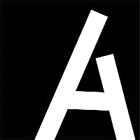 aito_logo_liikemerkki_small