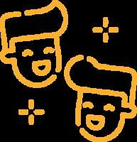 virtuaalisisustus_symbol3